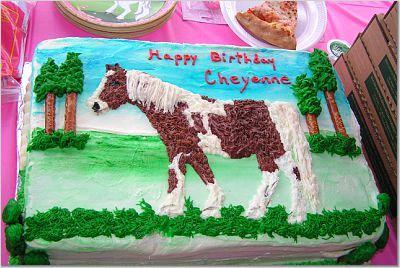 cheyennes bday cake birthday cakes hamilton 2 on birthday cakes hamilton
