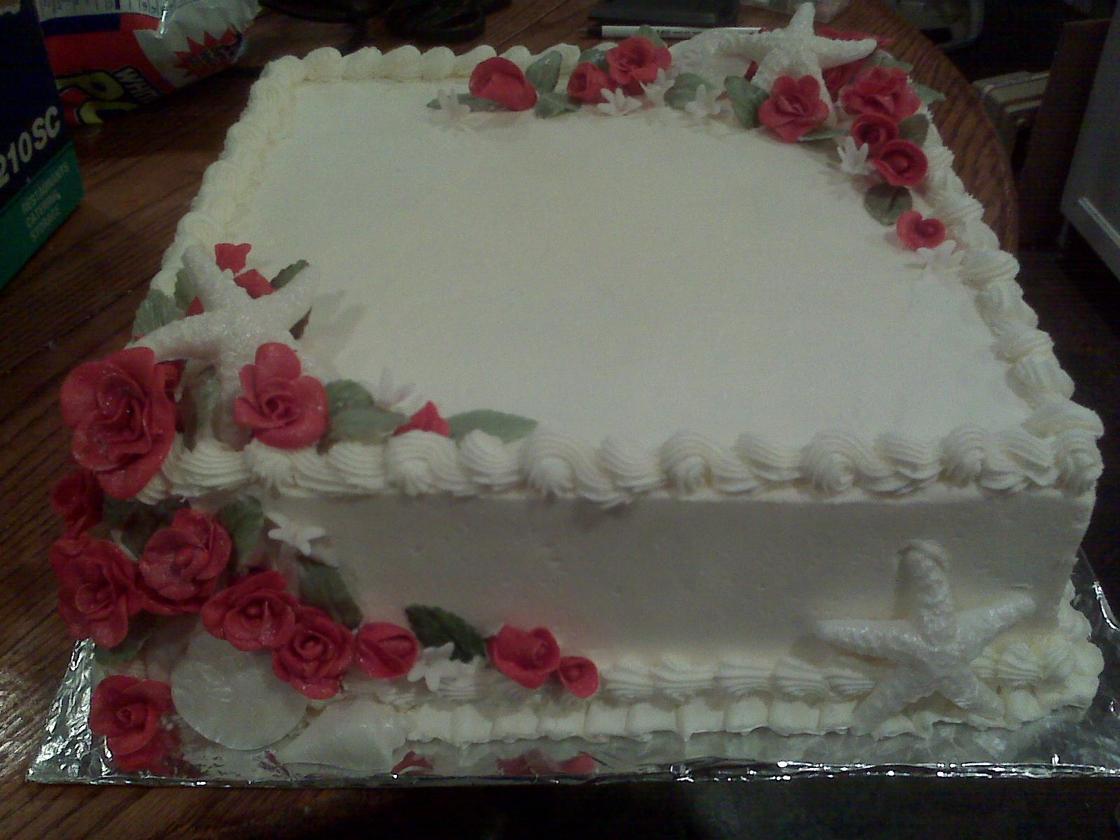 Tybee Wedding